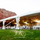 130x130 sq 1378488714131 tent pavilion