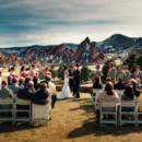 130x130 sq 1378489619393 outdoor winter ceremony