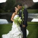 130x130 sq 1378492676616 water wedding
