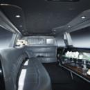130x130 sq 1377186129163 prestige limousine