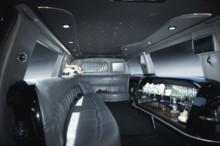 220x220 1377186129163 prestige limousine