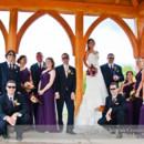 130x130_sq_1365721907408-destination-wedding-photography-10