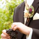 130x130_sq_1365721909820-destination-wedding-photography-20