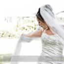 130x130_sq_1365721912057-hawaii-wedding-photography-8