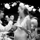 130x130_sq_1365721935273-colorado-destination-wedding