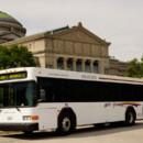 130x130 sq 1447106574810 transit bus 2012
