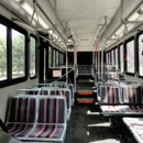 130x130 sq 1447106582151 transit interior 2