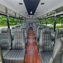 130x130 sq 1470169368948 29 pass interior