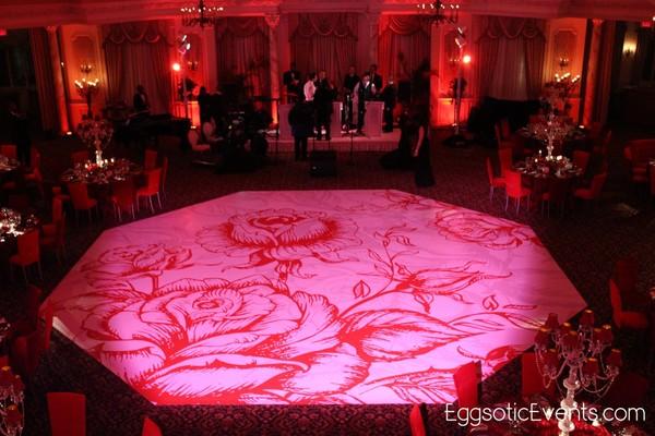 600x600 1404149965398 eggsotic dance floor wedding custom vinyl