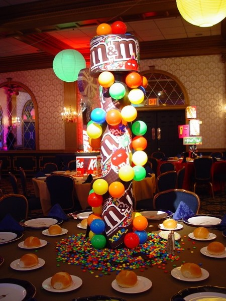 600x600 1404149971819 eggsotic events candy sweet 16 mitzvah sweet shopp