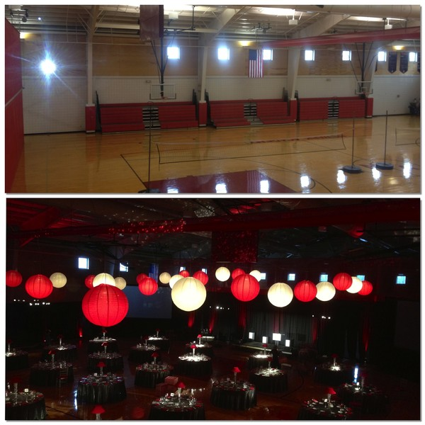 600x600 1404150037997 eggsotic events lighting and decor transformation