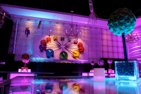 600x600 1404151775131 eggsotic candy theme bat mitzvah sweet 16 vegasnj