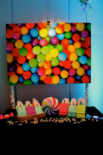 600x600 1404151815856 eggsotic bat mitzvah sweet 16 candy theme artwork