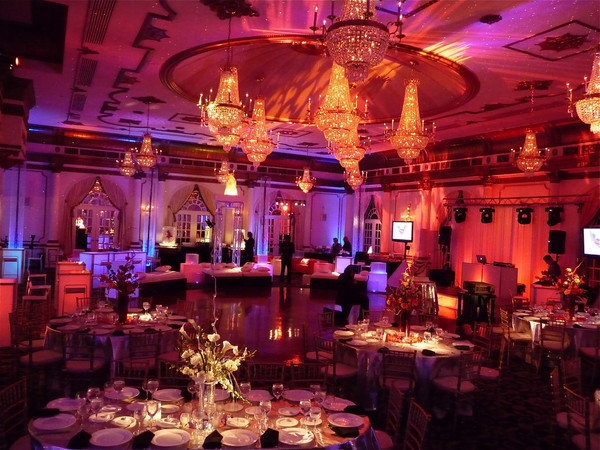 600x600 1404151856428 eggsotic events fire and ice lighting and decor1