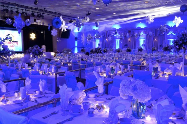 600x600 1404151889399 hhp lighting by eggsotic events 01