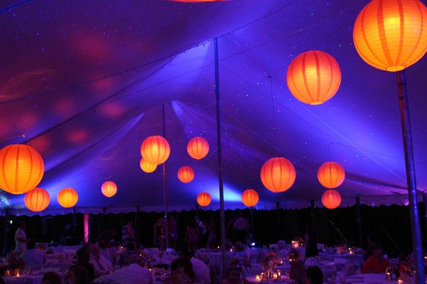 600x600 1404151960745 eggsotic events lighting decor nj nyc event design