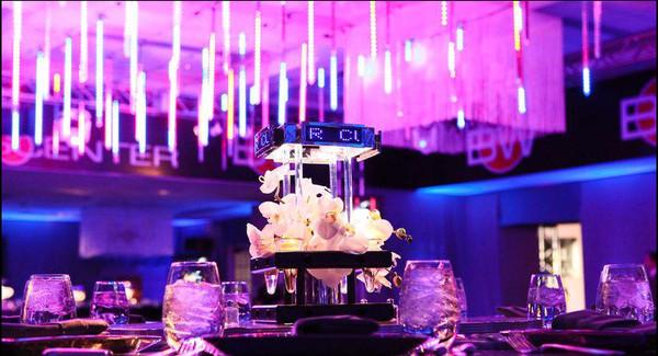 600x600 1404152095075 sports center theme bar mitzvah custom centerpiece