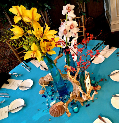 600x600 1404152192233 tropical floral centerpiece by eggsotic events
