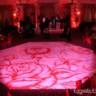 96x96 sq 1404149965398 eggsotic dance floor wedding custom vinyl