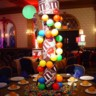 96x96 sq 1404149971819 eggsotic events candy sweet 16 mitzvah sweet shopp