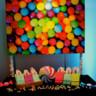 96x96 sq 1404151815856 eggsotic bat mitzvah sweet 16 candy theme artwork