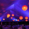 96x96 sq 1404151960745 eggsotic events lighting decor nj nyc event design