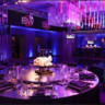 96x96 sq 1404152002569 sportscenter bat mitzvah custom decor and lighting
