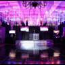 96x96 sq 1404152056575 sports center theme bar mitzvah northern nj eggsot