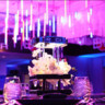96x96 sq 1404152095075 sports center theme bar mitzvah custom centerpiece