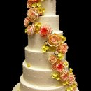 130x130 sq 1337712973980 cake1060