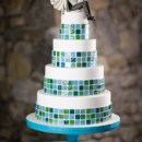 130x130 sq 1375988548586 7 2013 cake 0007