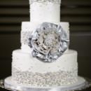 130x130 sq 1375988558606 7 2013 cake 0039