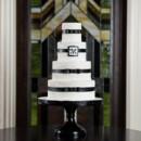 130x130 sq 1375988568268 7 2013 cake 0046