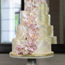 130x130 sq 1375988593403 7 2013 cake 0060