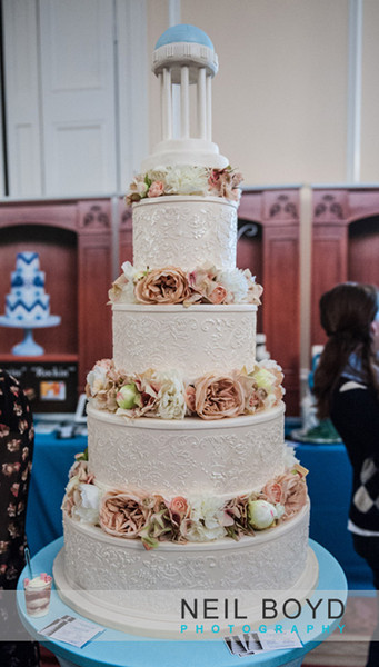 best wedding cake raleigh nc sugarland chapel hill nc wedding cake 11504
