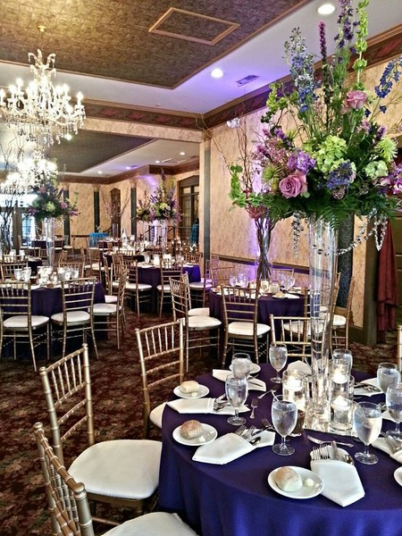Wedding Reception Venues Preston : N benson wedding venue