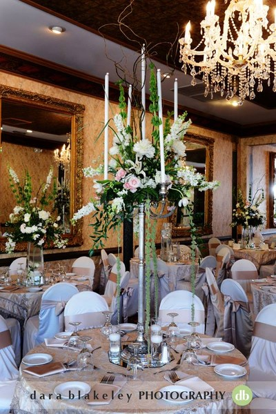 Wedding Reception Venues Preston : Benson wedding venue