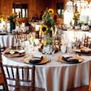 130x130 sq 1449010944095 four weddings bride 008