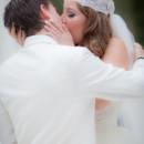 130x130 sq 1432820519778 houston wedding photography 3