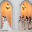 130x130 sq 1432820602730 houston wedding photography 4