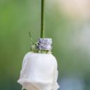130x130 sq 1432820721560 houston wedding photography 5