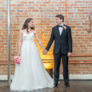 130x130 sq 1453329174501 houston wedding  marjorie and tyler 1550