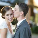 130x130 sq 1453329269729 houston wedding photography 16