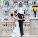 130x130 sq 1453330069960 houston wedding photography  jessica and daniel 68