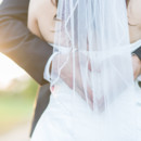 130x130 sq 1453330414527 houston wedding photography  meghan  michael 1532