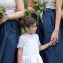 130x130 sq 1464110674567 houston wedding photography  cara and mike 1445