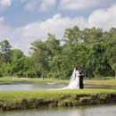 130x130 sq 1464111069075 houston wedding photography  cara and mike 2110