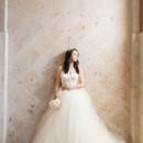130x130 sq 1466647872253 joanne kim  bridal session 1123 2