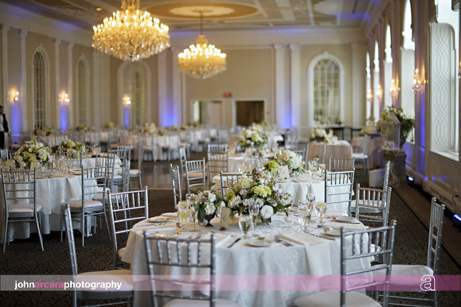 Northern New Jersey Wedding Venues Reviews For 319 Venues