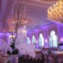 130x130 sq 1382441733415 berkeley crystal ballroom